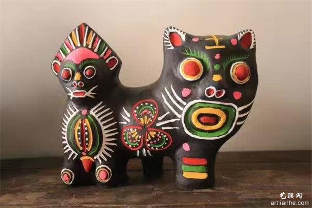 3猫拉猴.jpg