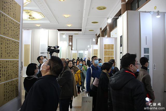 11展览受到观众好评.JPG