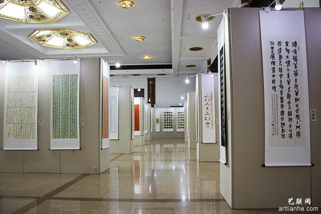 12展览现场一.JPG